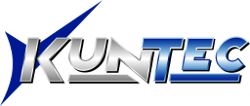 KunTec Logo